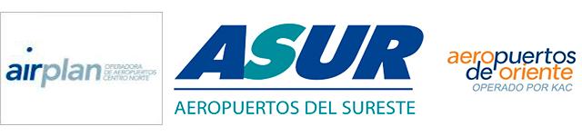 ASUR-COMPRA-CONSECIONES-DE-AEROPUERTOS-DE-COLOMBIA