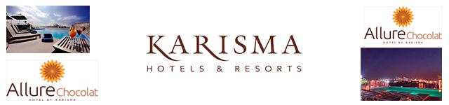 KARISMA-INVIERTE-EN-HOTEL-ALLURE-CHOCOLAT-CARTAGENA