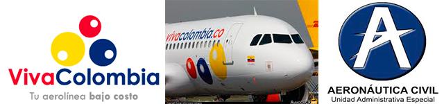 aeronautica-investiga-a-vivacolombia