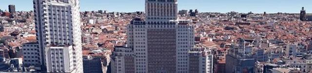 riu-plaza-españa-madrid-barcelo-hotel