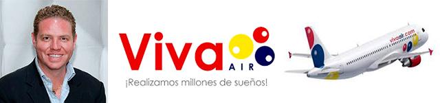 vivacolombia-y-viva-air-peru-ahora-viva-air