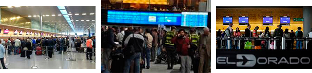 Colombia-llegará-a-los-6-mill-de-viajeros-internacionales