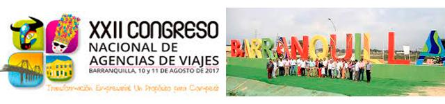 congreso-de-agencias-de-viajes-2017