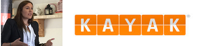 kayak-el-nuevo-canal-de-ventas-para-afiliados