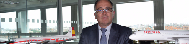 luis-gallego-iberia-presidente-director