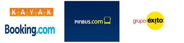 pinbus-hace-alianzas-con-kayak-booking--grupoexito
