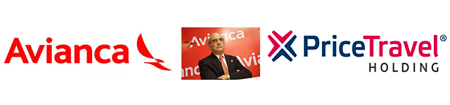 alianza-avianca-y-pricetravel