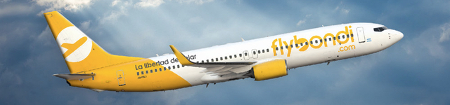 flybondi-low-cost-argentina