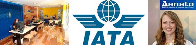 agencias-se-actualizan-nueva-plataforma-de-IATA