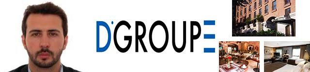 d-groupe-abrira-dos-hoteles-en-Cartagena