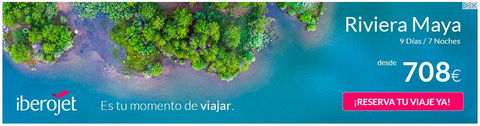 iberojet-caribe-riviera-maya-mexico-cancun-avoris