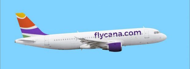 Resultado de imagen para victor pacheco dueño de dominican wings