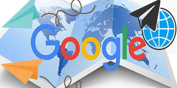 Google lanza una ofensiva contra Booking y Expedia | Noticias de turismo  REPORTUR