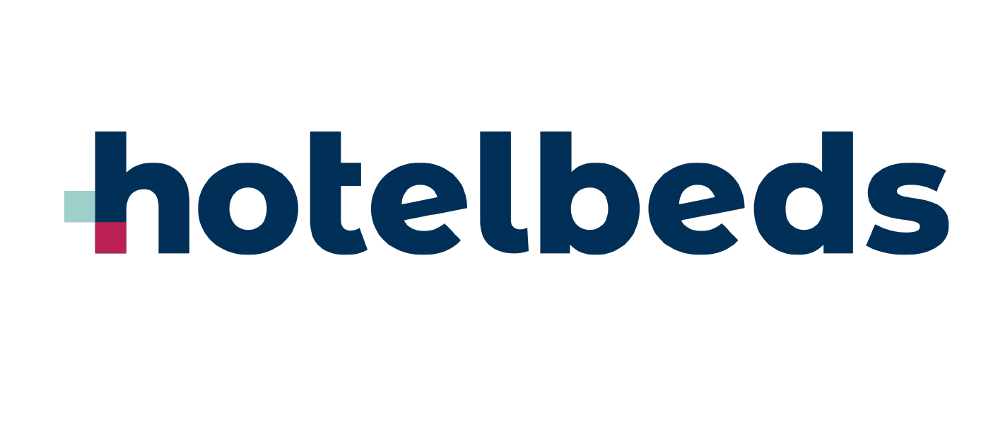 Image result for hotelbeds logo