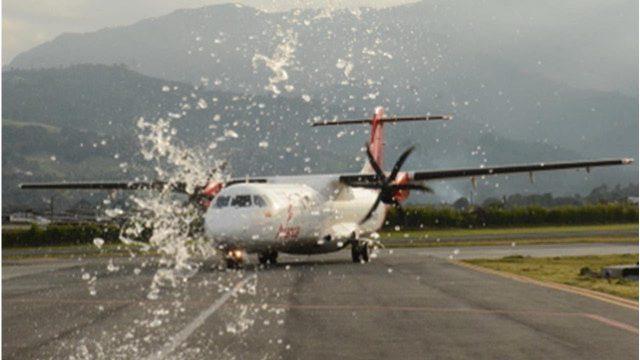 Avianca Express tendrá como nuevo presidente a Santiago Diago   Noticias de turismo REPORTUR