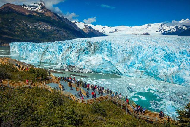 glaciar-e1565834650693