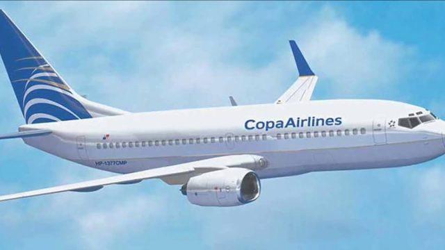 Copa Airlines amplía fechas para cambios de tiquetes sin cargos | Noticias de turismo REPORTUR