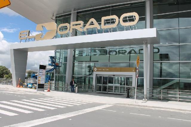 Aeropuerto-El-Dorado-Bogot%C3%A1