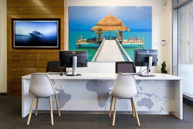 Resultado de imagen de Programa de Apoyo al Empleo Formal (PAEF) turismo