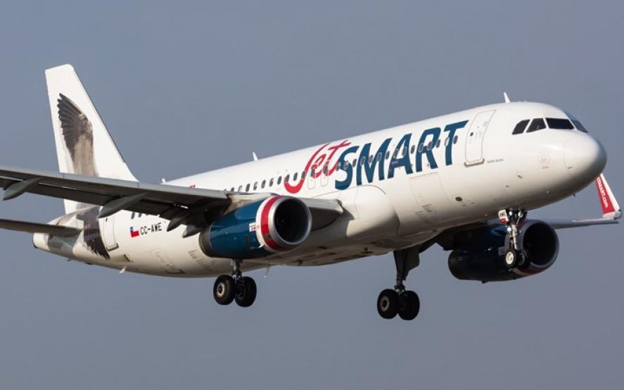jetsmart-3