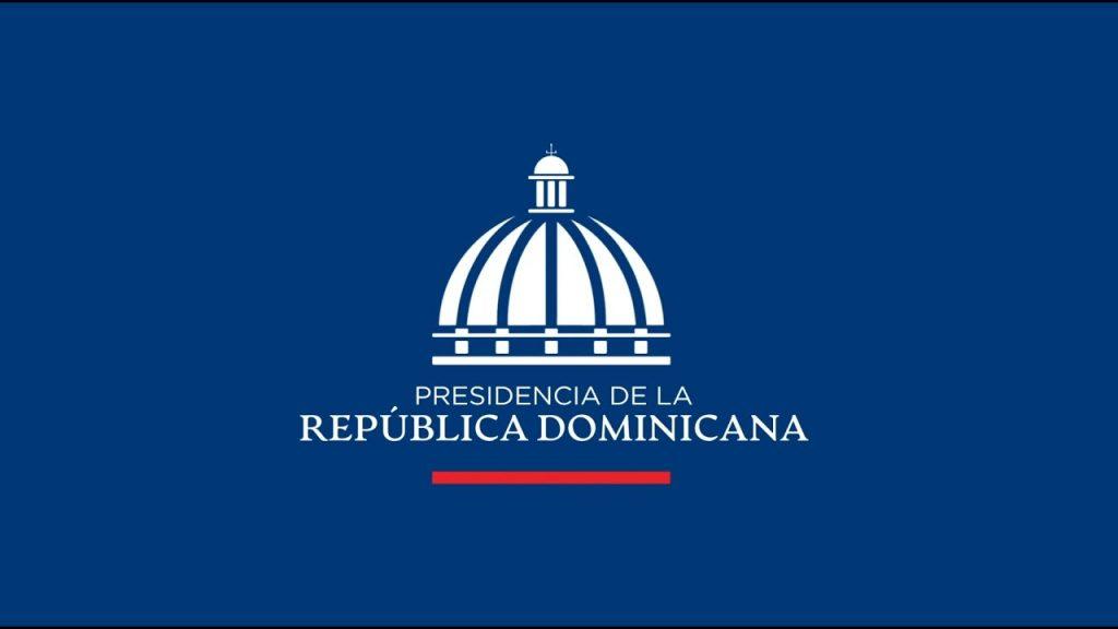Vídeo – Los dueños de Meliá, Riu, Bahía Príncipe e Iberostar apoyan a Dominicana en Fitur